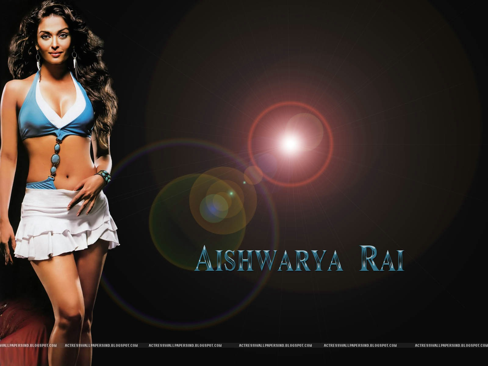 Aishwarya Rai Sexy Photo Shoot Hd Full - A Wind-4177