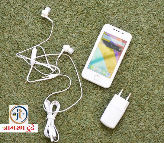 How to Buy Freedom 251 Smartphone Online in Hindi