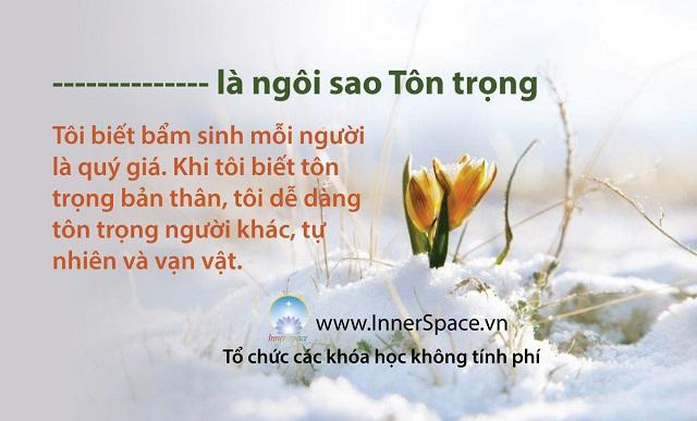 TOI-LA-NGOI-SAO-BINH-YEN-TON-TRONG