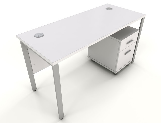 best buying modern white office furniture for sale online cheap