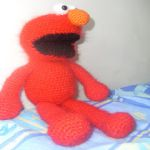 https://web.archive.org/web/20120105095339/http://a-crochet-ninja.blogspot.com/2008/10/elmo-pattern-yay.html