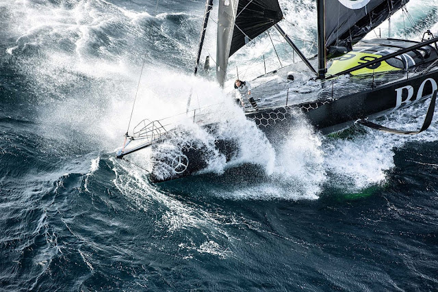 https://www.vendeeglobe.org/en/news/15497/a-vendee-globe-of-all-the-extremes