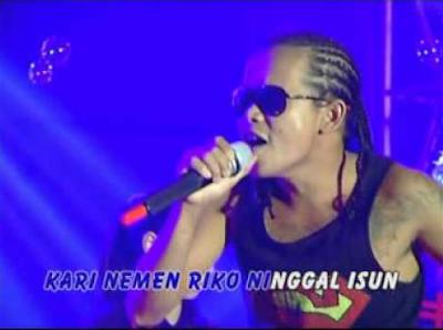 Download Koleksi Lagu Mp3 Terbaru Demy Banyuwangi 2018