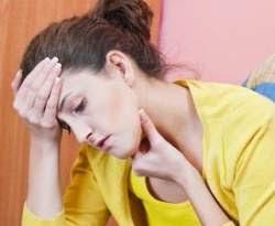Penyebab Sakit Tenggorokan Susah Menelan Dan Cara Mengobatinya