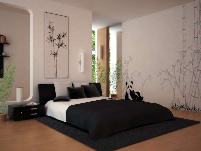 nice bedroom designs ideas
