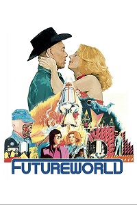 Watch Futureworld Online Free in HD