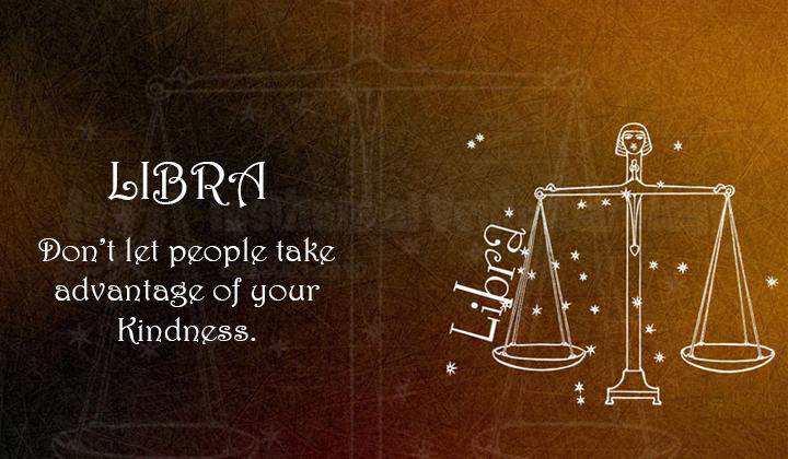 libra astrology online