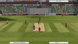 Cricket Captain 2015 For Windows 10