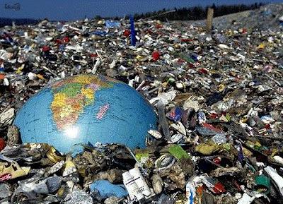 Quanto mais forte for a consciência ambiental, maior também será o senso de responsabilidade em relação ao planeta. A consciência ambiental e ecológica tem o papel fundamental de nos fazer refletir para agir. Proporciona um tipo de conhecimento muito rico e verdadeiramente vital para a preservação dos recursos naturais, da biodiversidade e, por consequência, de todos nós.