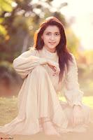 Mannara Chopra  Looks super cute for her latest Pics Amazing Cute ~  Exclusive HQ 4.JPG