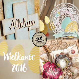 http://blog.na-strychu.pl/2016/03/wyzwanie-wielkanoc-2016/
