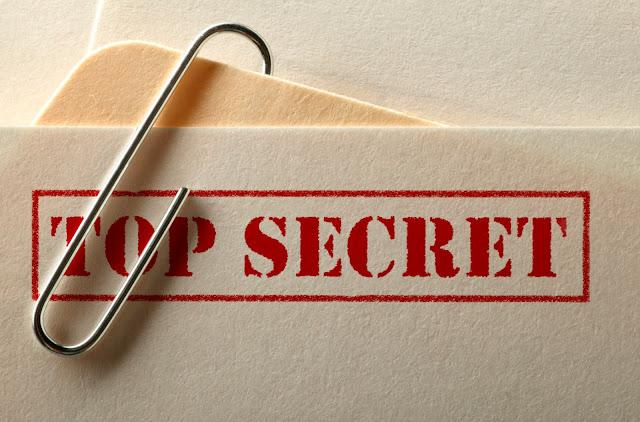 10 secrets que chaque homme doit connaître sur la femme
