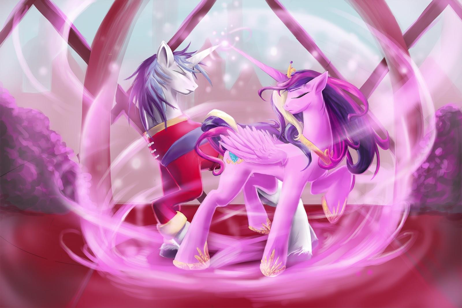 Equestria Daily - MLP Stuff!: Drawfriend Stuff #416