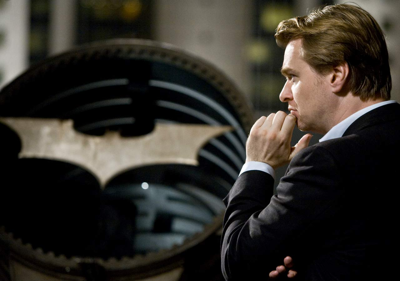 Christopher Nolan - From Best To Worst