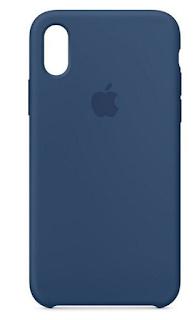 cover custodia iphone x