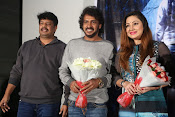 Chinnari Telugu trailer launch photos-thumbnail-9