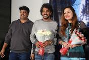 Chinnari Telugu trailer launch photos-thumbnail-9