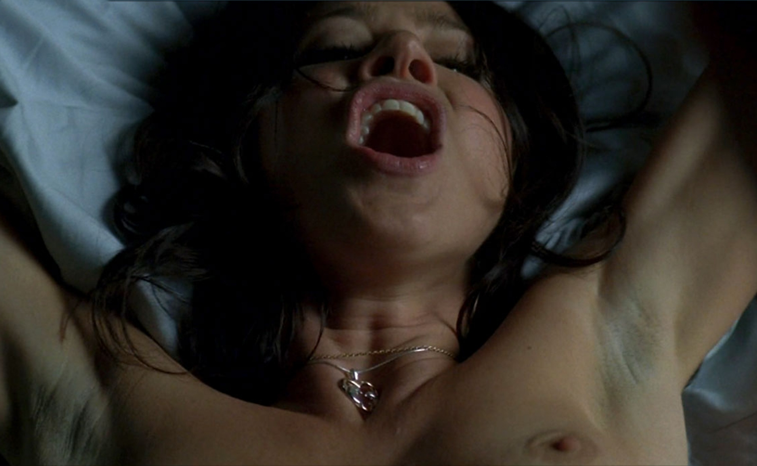 Lynn Collins Nude Photos 77