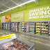 Supermercados en Miami