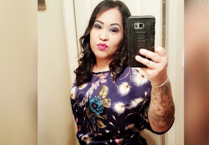 Rich Sugar Momma In Texas, USA Wants To Make Video Call With You