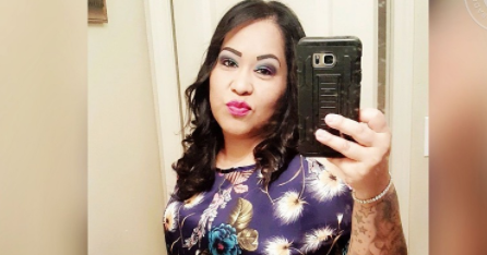 Rich Sugar Momma In Texas, USA Wants To Make Video Call With You - Give Her Your Number