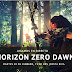 [Let's Play] Jugamos en directo Horizon Zero Dawn (19:00 hrs)