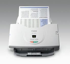 Image Canon DR-3010c Printer Driver