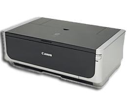 Ip4500 Series Printer Driver
