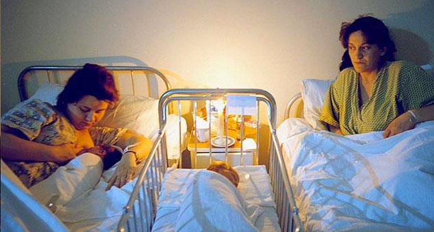 #NATO #Zločin #Ubice #Bombardovanje #Tumor #Epidemija #Deca