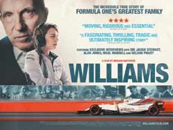 Williams 2017 Hollywood 300MB Movie Download HD 480P at movies500.org