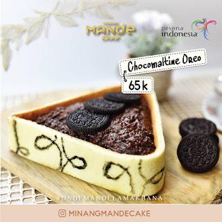 minang-mande-chocomaltine-oreo