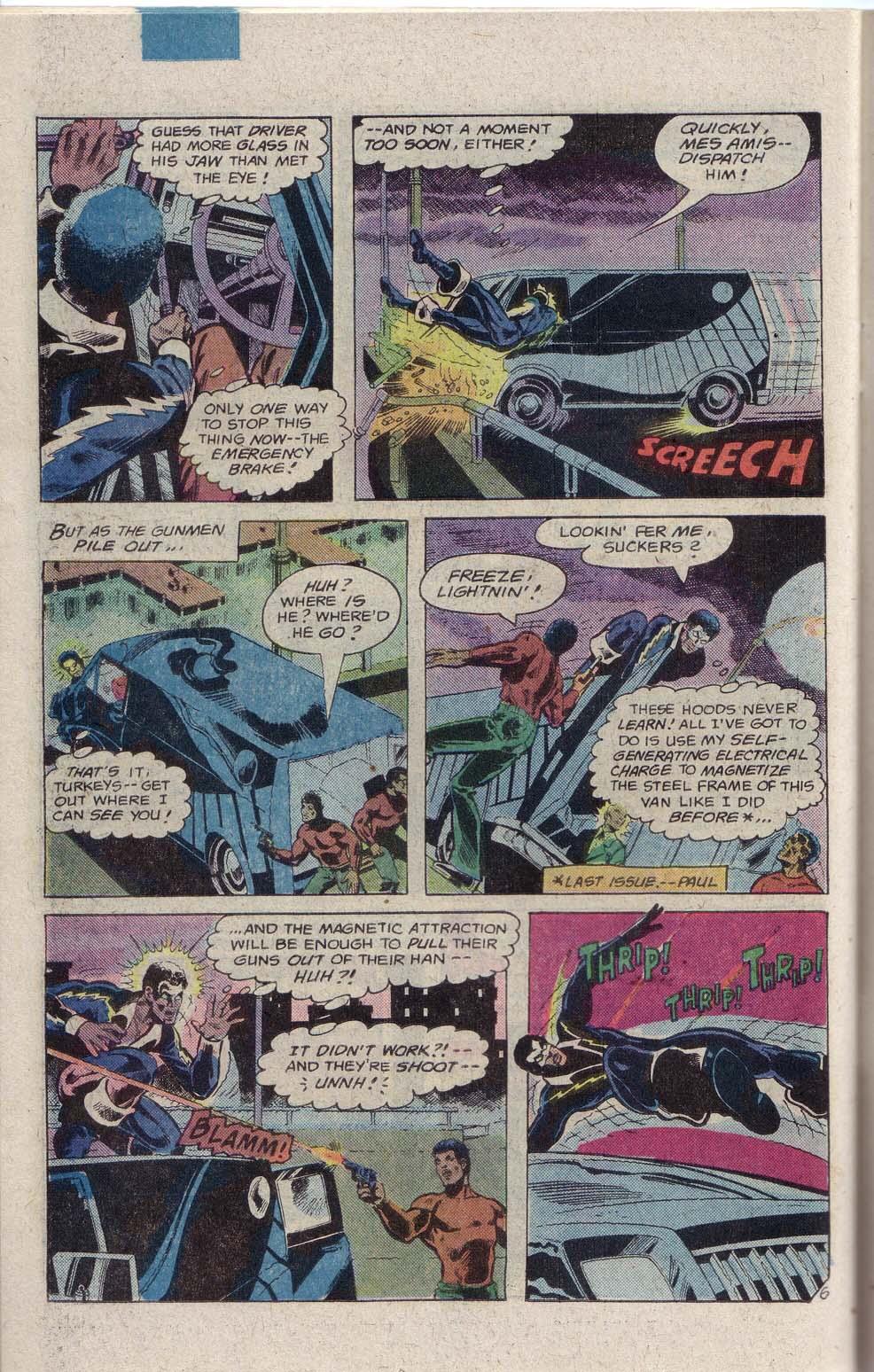 Detective Comics (1937) 491 Page 48