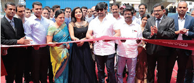 Joyalukkas-Showroom-launch-in-Velachery