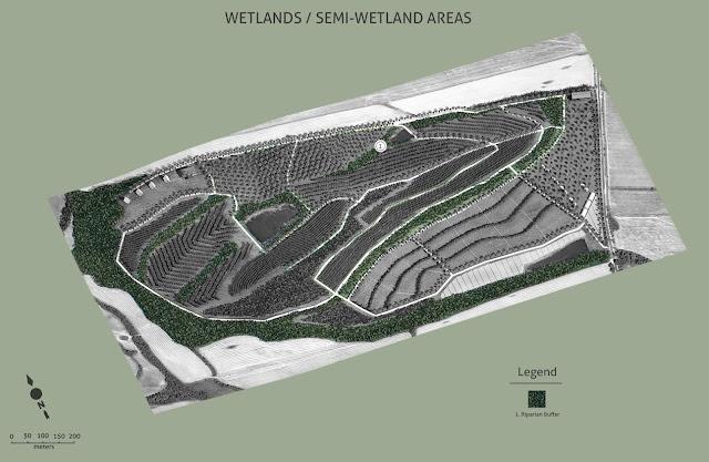 zones_wetlands.jpg