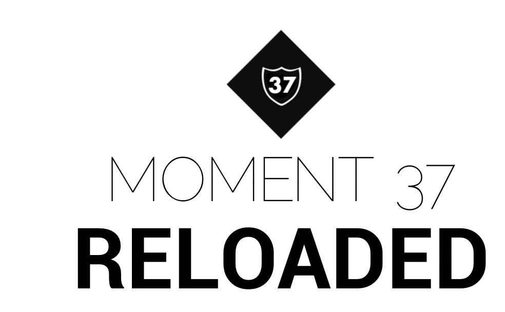Things To Do In Los Angeles: Moment 37 Reloaded Nov 22