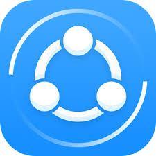 SHAREit – Transfer & Share v4.5.92 Mod APK is Here !