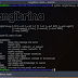 Cangibrina v0.8.7 - A Fast And Powerfull Dashboard (Admin) Finder