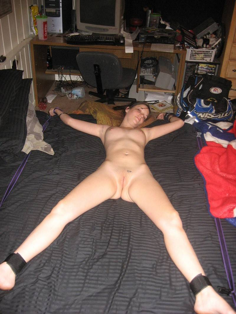 Bdsm Amateur Gallery At Totallynsfw