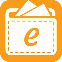editthink blogspot earn talktime article