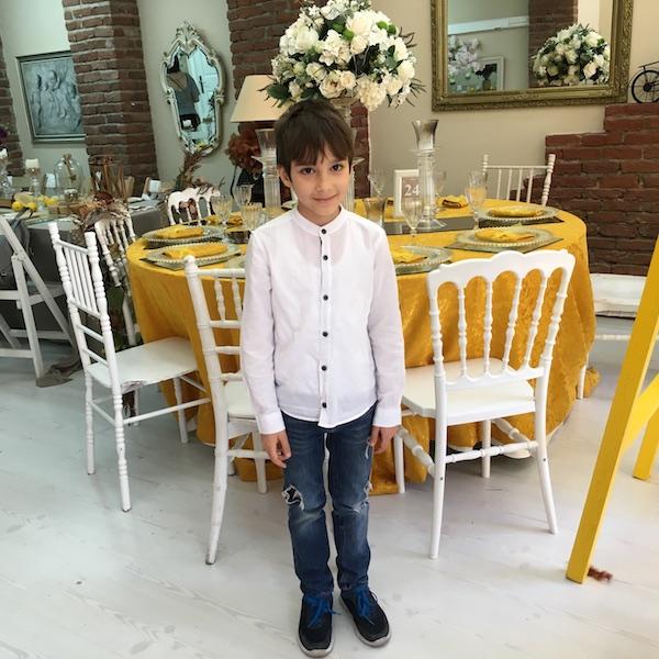 23 nisan blogger anne çocuk şenliği 3