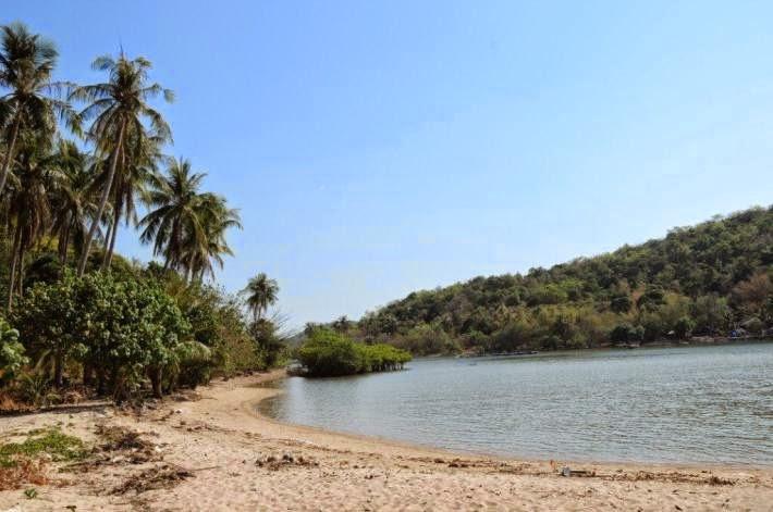 Discovery Bà Lụa Archipelago 26