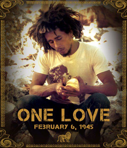Bob Marley Cry Song Mp3 Download: Bob Marley 4ever