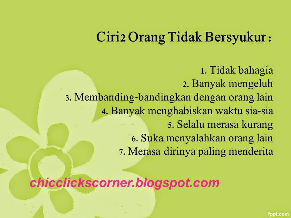 quotes bersyukurmencegahtakabur jpg × quotes islam