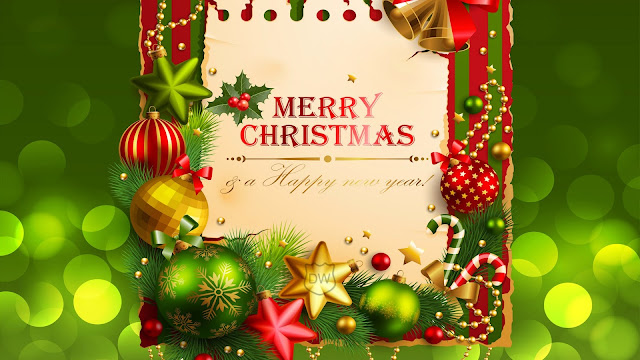 Merry christmas messages x mas christmas greetings christmas tree merry christmas messages m4hsunfo Image collections