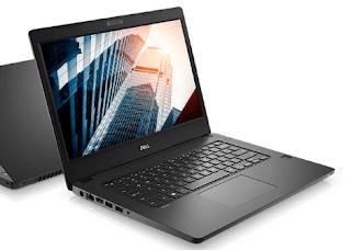 Dell Latitude 5480 Drivers Windows 7, Windows 10