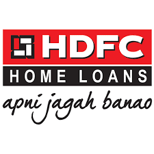 HDFC ties up with IMGC for Home Loan
