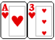 zoom poker strategy 3-bet