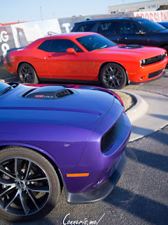 Dodge_Challenger_Shakers_Plum_Crazy_Go_Mango