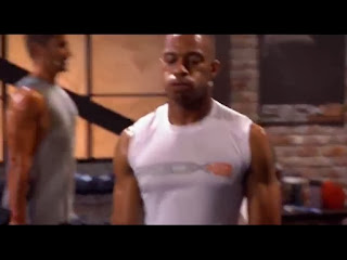 free FITNESS VIDEOS: DOWNLOAD P90X3