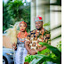 Photos from traditional marriage of Nigerian actor Daniel K. Daniel and Tina in Anambra